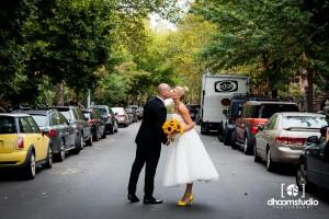 Diana-Ralph-Wedding-41-300x200 Diana Ralph Wedding 41