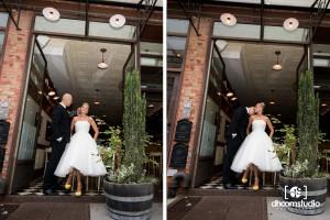Diana-Ralph-Wedding-49-300x200 Diana Ralph Wedding 49