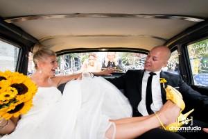 Diana-Ralph-Wedding-52-300x200 Diana Ralph Wedding 52