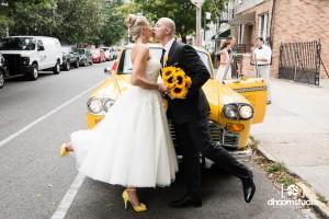 Diana-Ralph-Wedding-55-300x200 Diana Ralph Wedding 55