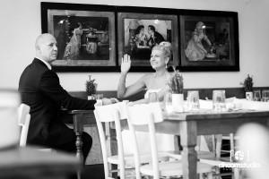 Diana-Ralph-Wedding-58-300x200 Diana Ralph Wedding 58