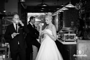 Diana-Ralph-Wedding-60-300x200 Diana Ralph Wedding 60