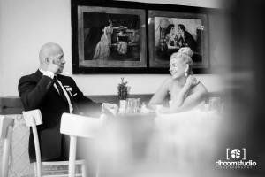 Diana-Ralph-Wedding-62-300x200 Diana Ralph Wedding 62