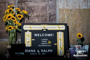 Diana-Ralph-Wedding-66-300x200 Diana Ralph Wedding 66