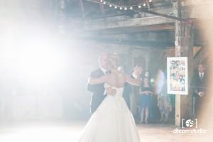 Diana-Ralph-Wedding-70-300x200 Diana Ralph Wedding 70