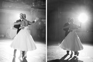 Diana-Ralph-Wedding-71-300x200 Diana Ralph Wedding 71