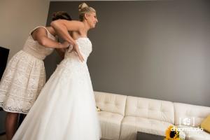 Diana-Ralph-Wedding-9-300x200 Diana Ralph Wedding 9