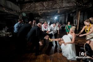 Diana-Ralph-Wedding-99-300x200 Diana Ralph Wedding 99