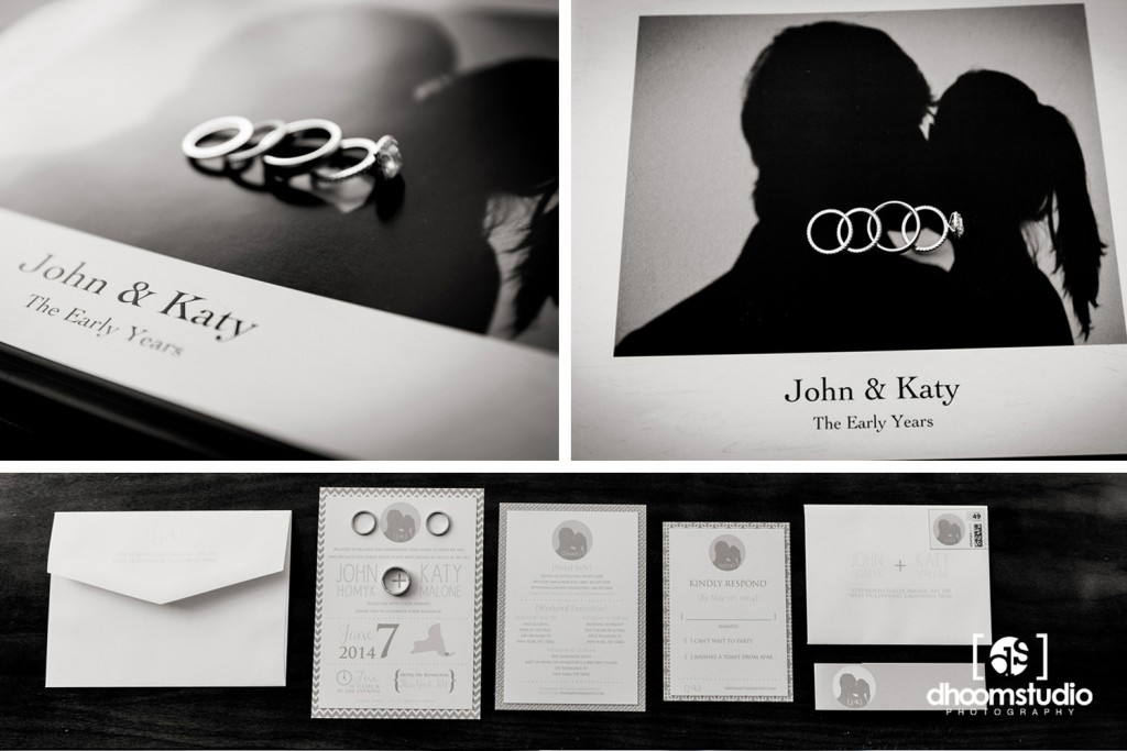 John-Kelly-04-1024x683 Katy + John Wedding | Hotel on Rivington | New York City | 06.07.14