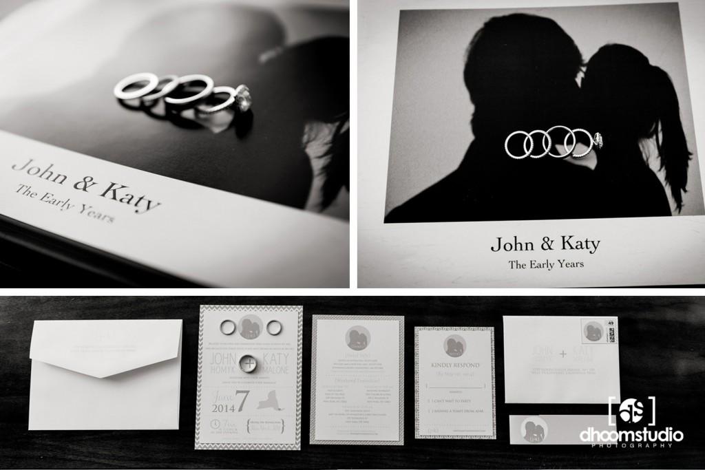 John-Kelly-04-1024x683 Katy + John Wedding | Hotel on Rivington | New York City | 06.07.14