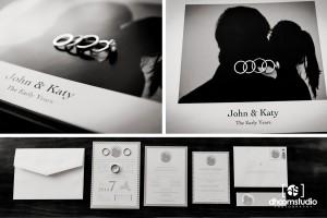 John-Kelly-04-300x200 John Kelly 04