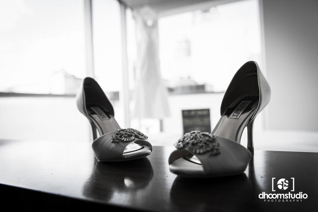 John-Kelly-05-1024x683 Katy + John Wedding | Hotel on Rivington | New York City | 06.07.14