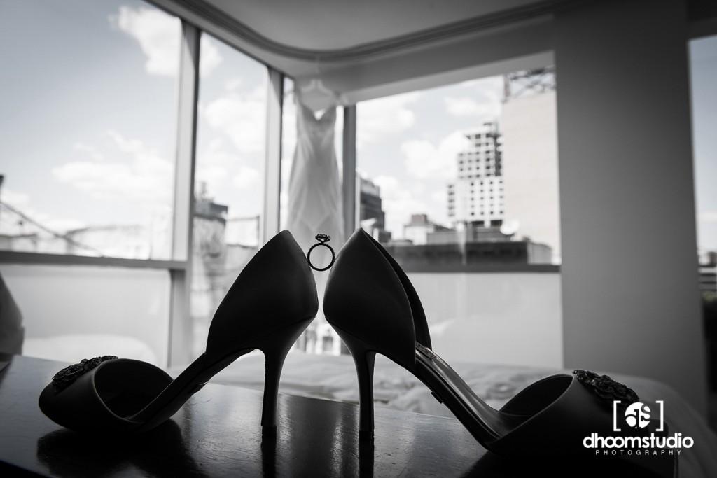 John-Kelly-09-1024x683 Katy + John Wedding | Hotel on Rivington | New York City | 06.07.14