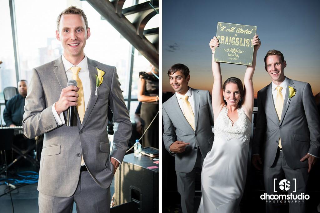 John-Kelly-100-1024x683 Katy + John Wedding | Hotel on Rivington | New York City | 06.07.14