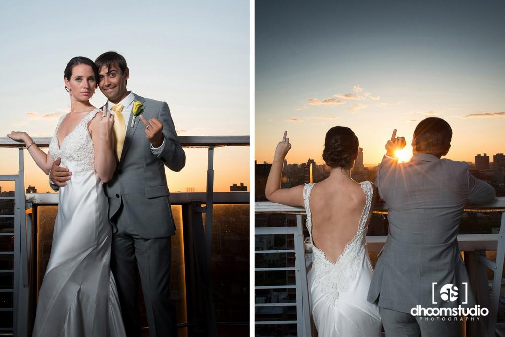 John-Kelly-101-1024x683 Katy + John Wedding | Hotel on Rivington | New York City | 06.07.14