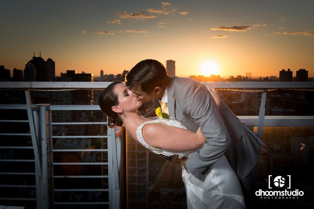 John-Kelly-102-1024x683 Katy + John Wedding | Hotel on Rivington | New York City | 06.07.14