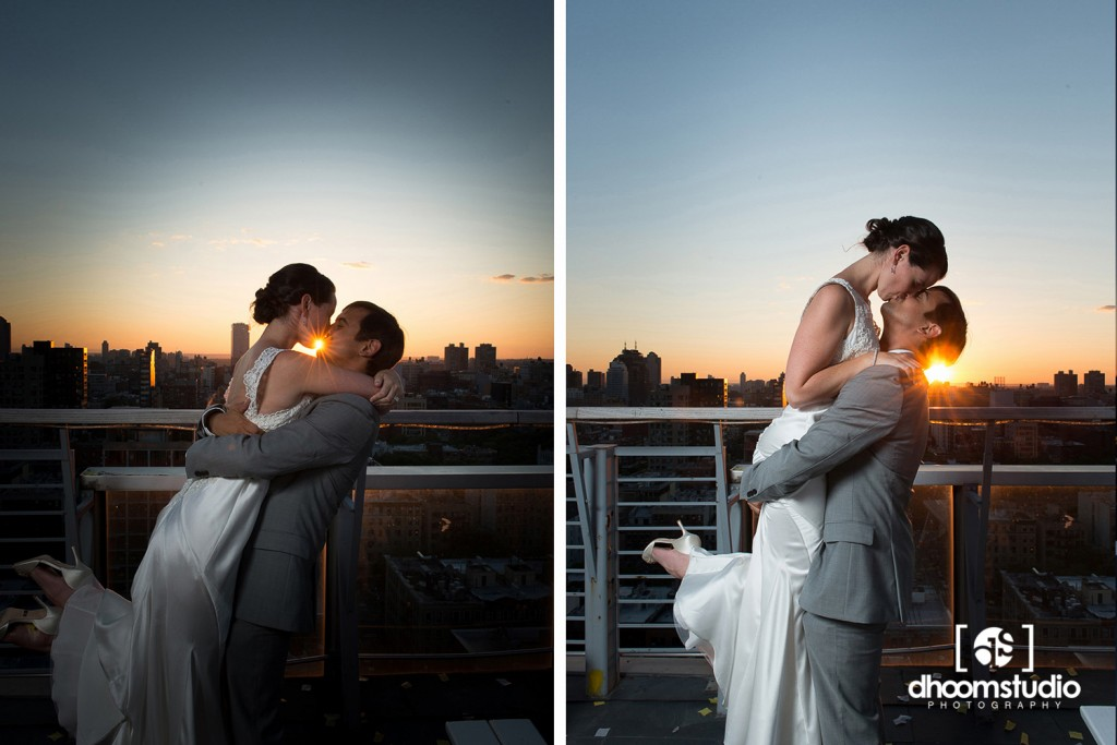 John-Kelly-103-1024x683 Katy + John Wedding | Hotel on Rivington | New York City | 06.07.14