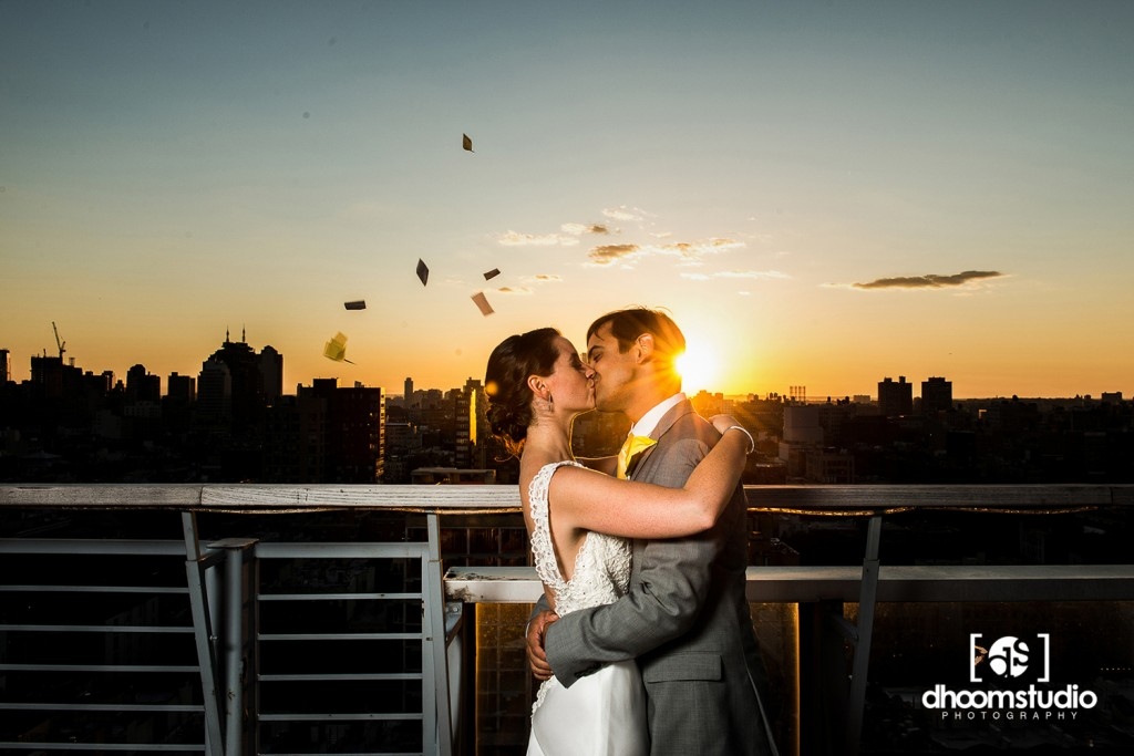 John-Kelly-104-1024x683 Katy + John Wedding | Hotel on Rivington | New York City | 06.07.14