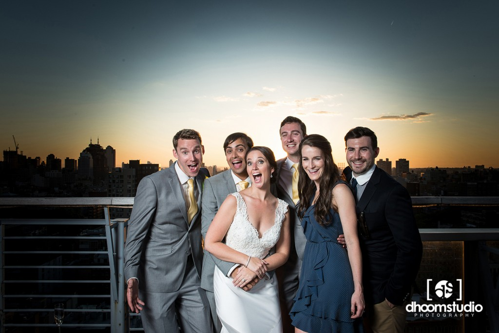 John-Kelly-105-1024x683 Katy + John Wedding | Hotel on Rivington | New York City | 06.07.14