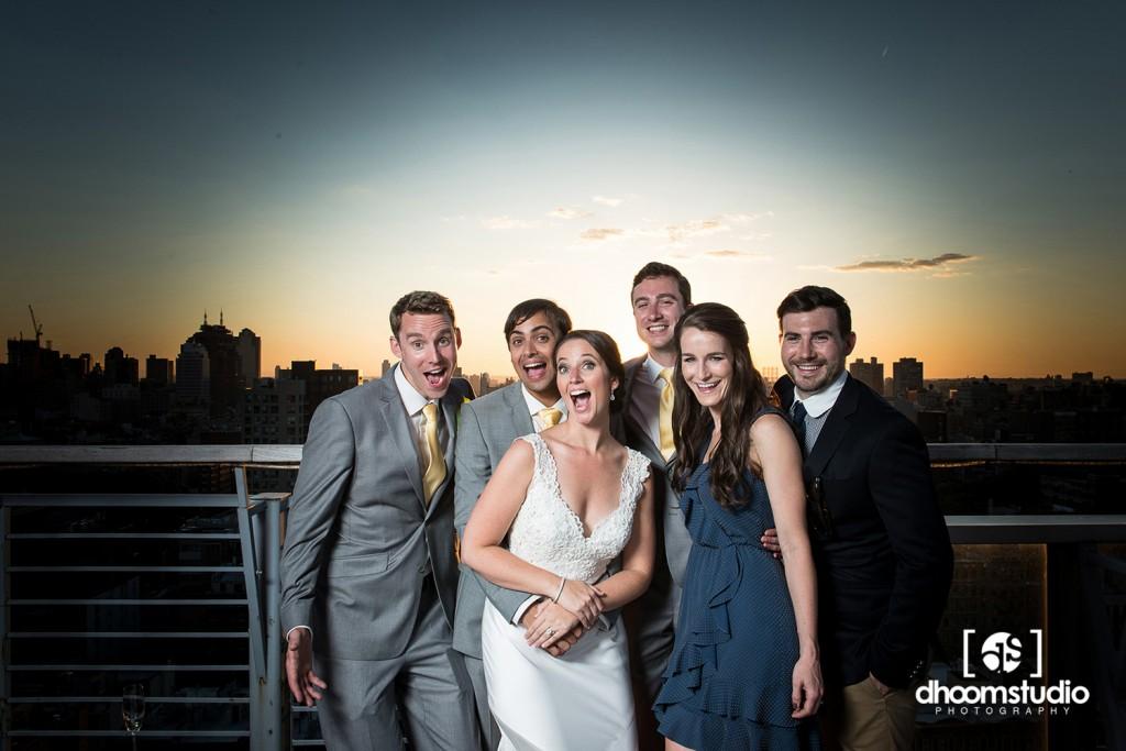 John-Kelly-105-1024x683 Katy + John Wedding | Hotel on Rivington | New York City | 06.07.14