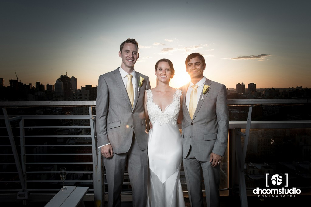 John-Kelly-106-1024x683 Katy + John Wedding | Hotel on Rivington | New York City | 06.07.14