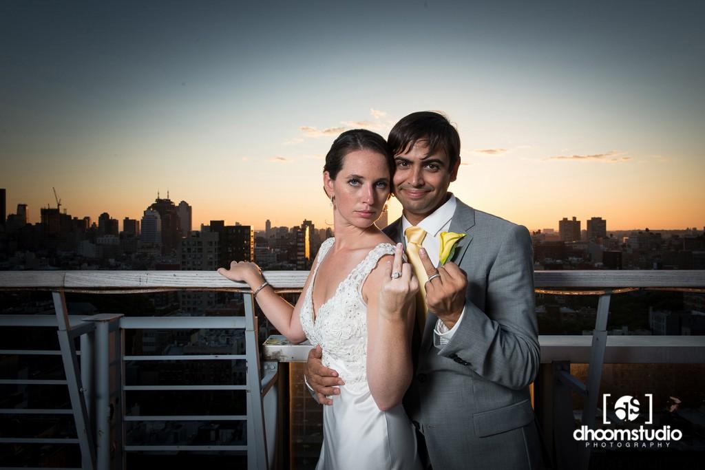 John-Kelly-108-1024x683 Katy + John Wedding | Hotel on Rivington | New York City | 06.07.14