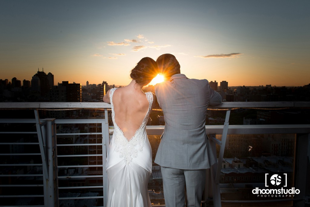 John-Kelly-109-1024x683 Katy + John Wedding | Hotel on Rivington | New York City | 06.07.14