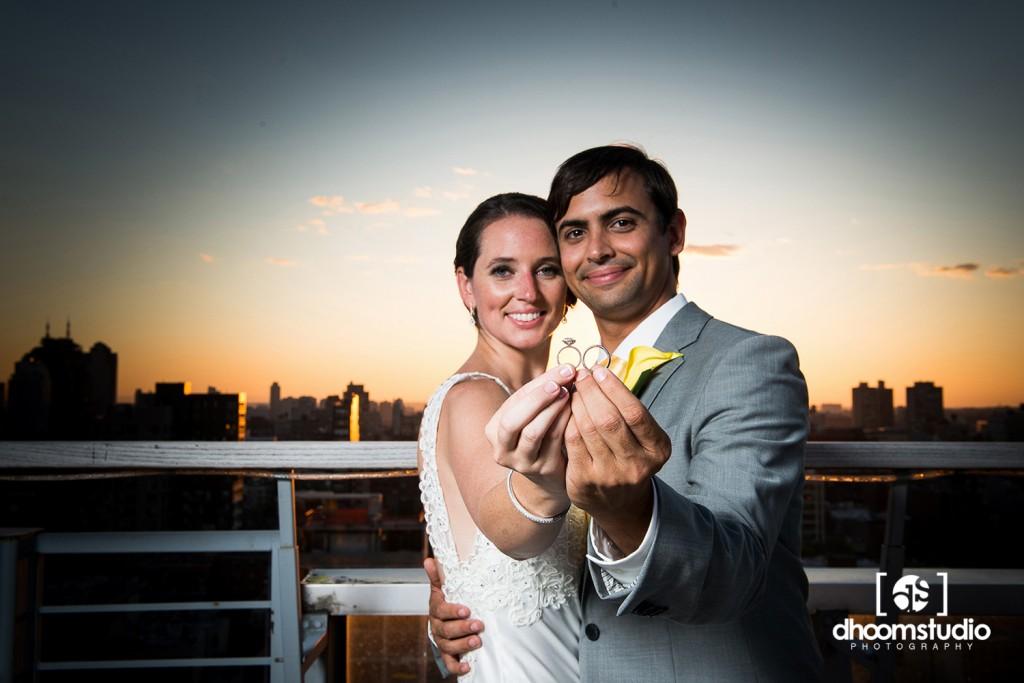 John-Kelly-113-1024x683 Katy + John Wedding | Hotel on Rivington | New York City | 06.07.14