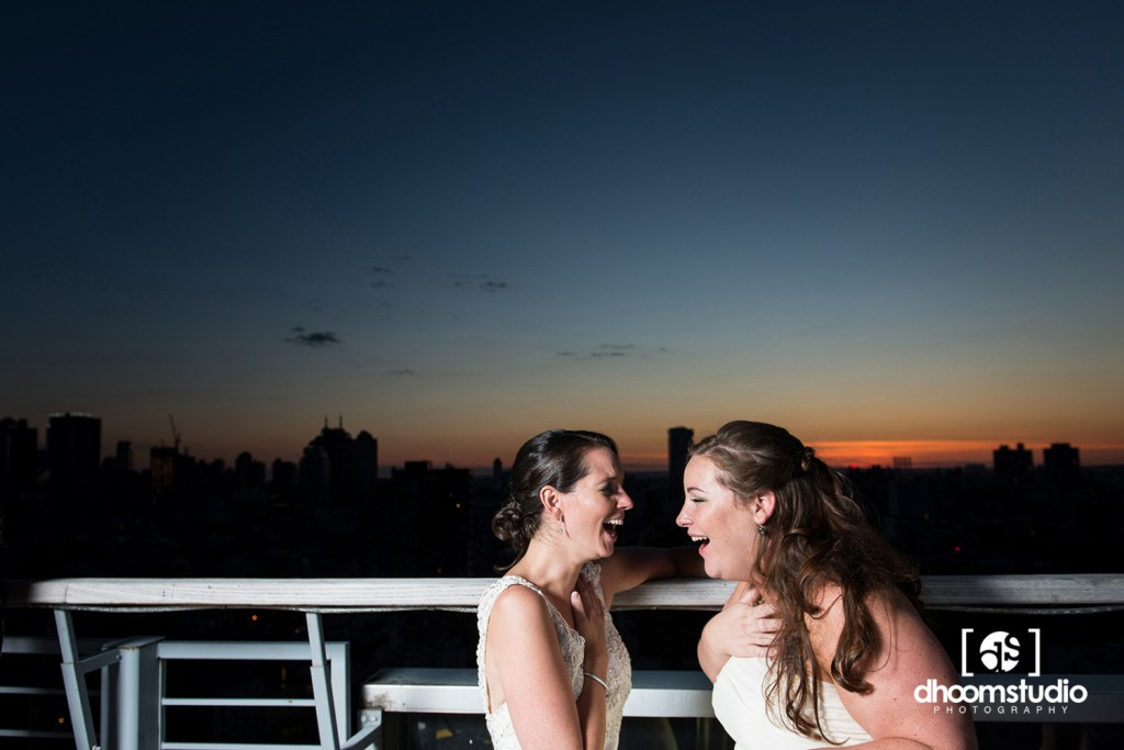 John-Kelly-121-1024x683 Katy + John Wedding | Hotel on Rivington | New York City | 06.07.14