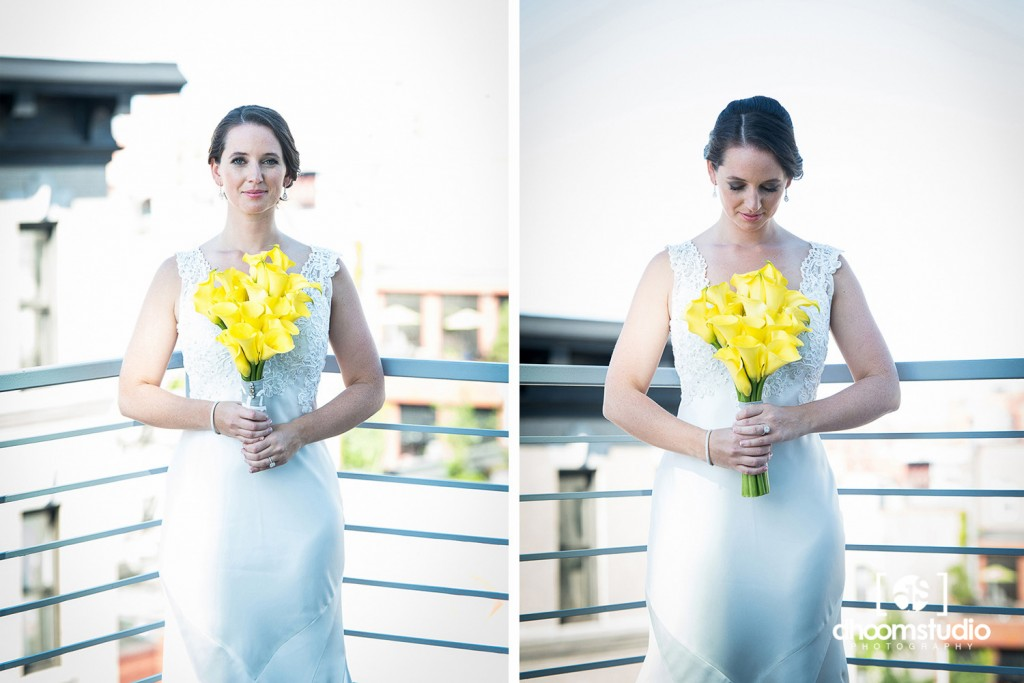 John-Kelly-28-1024x683 Katy + John Wedding | Hotel on Rivington | New York City | 06.07.14