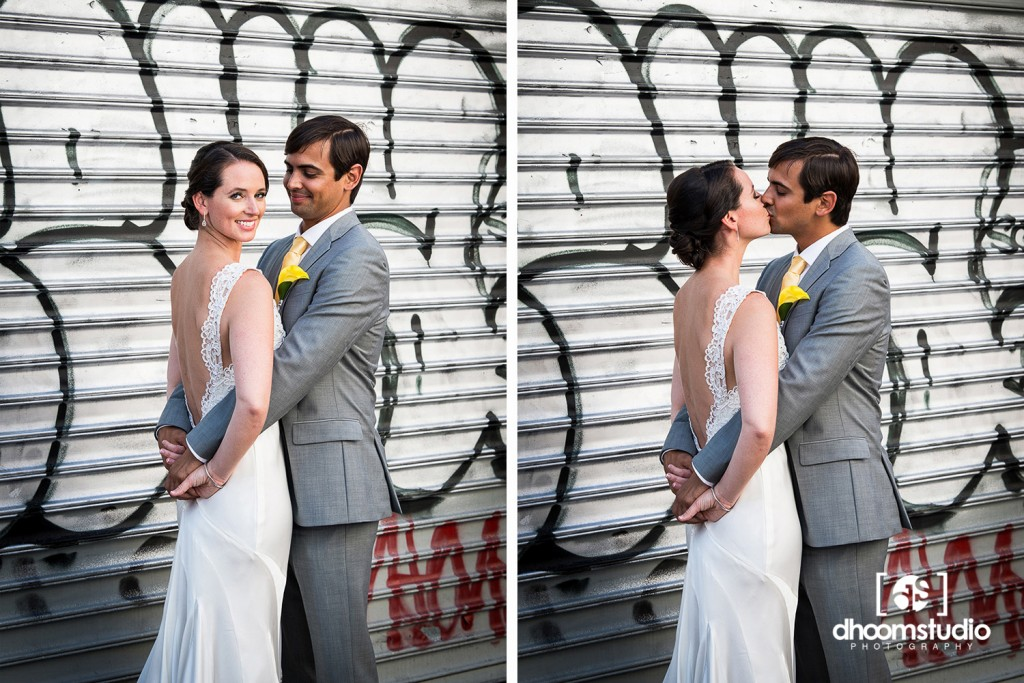 John-Kelly-36-1024x683 Katy + John Wedding | Hotel on Rivington | New York City | 06.07.14