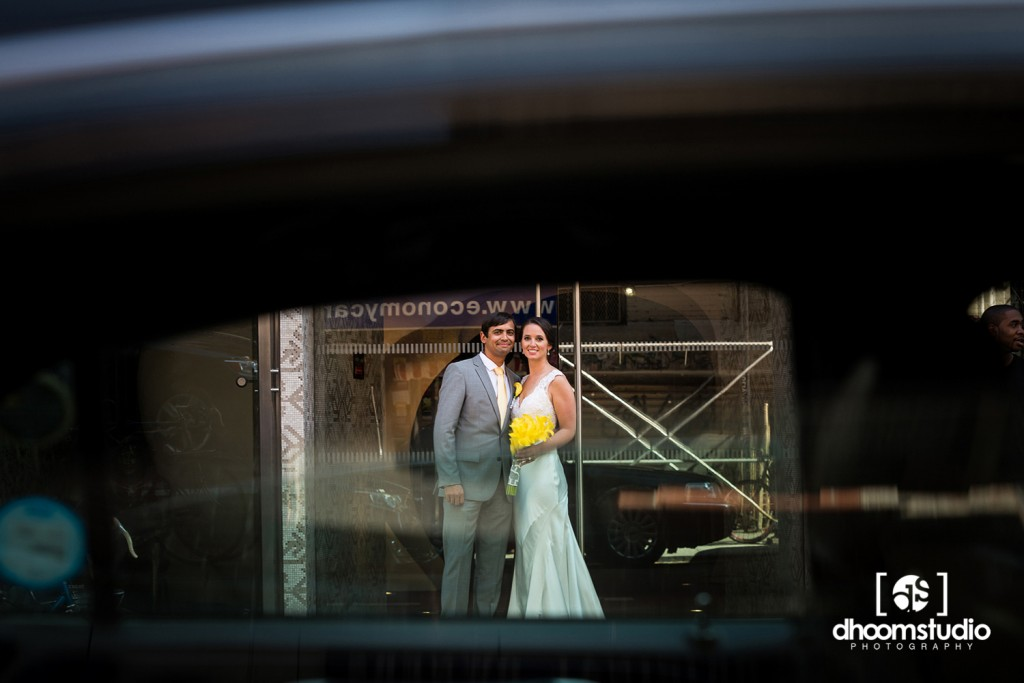 John-Kelly-37-1024x683 Katy + John Wedding | Hotel on Rivington | New York City | 06.07.14