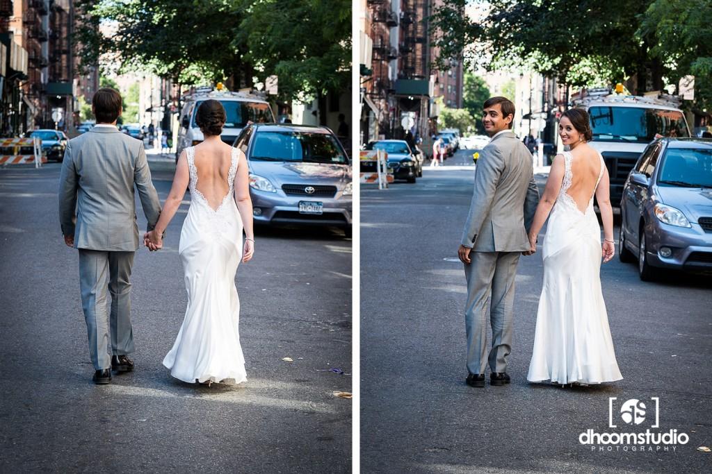 John-Kelly-38-1024x683 Katy + John Wedding | Hotel on Rivington | New York City | 06.07.14