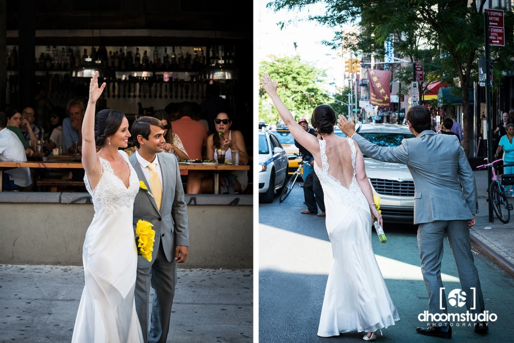 John-Kelly-40-1024x683 Katy + John Wedding | Hotel on Rivington | New York City | 06.07.14