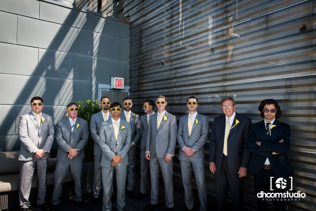 John-Kelly-48-1024x683 Katy + John Wedding | Hotel on Rivington | New York City | 06.07.14