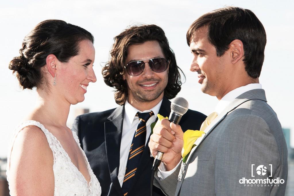 John-Kelly-49-1024x683 Katy + John Wedding | Hotel on Rivington | New York City | 06.07.14