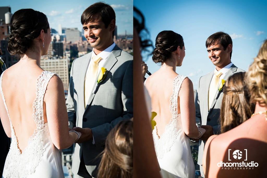 John-Kelly-50-1024x683 Katy + John Wedding | Hotel on Rivington | New York City | 06.07.14