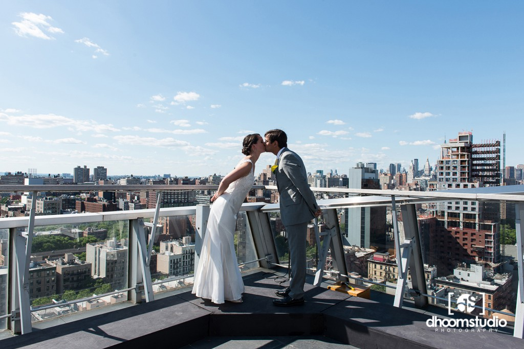 John-Kelly-54-1024x683 Katy + John Wedding | Hotel on Rivington | New York City | 06.07.14