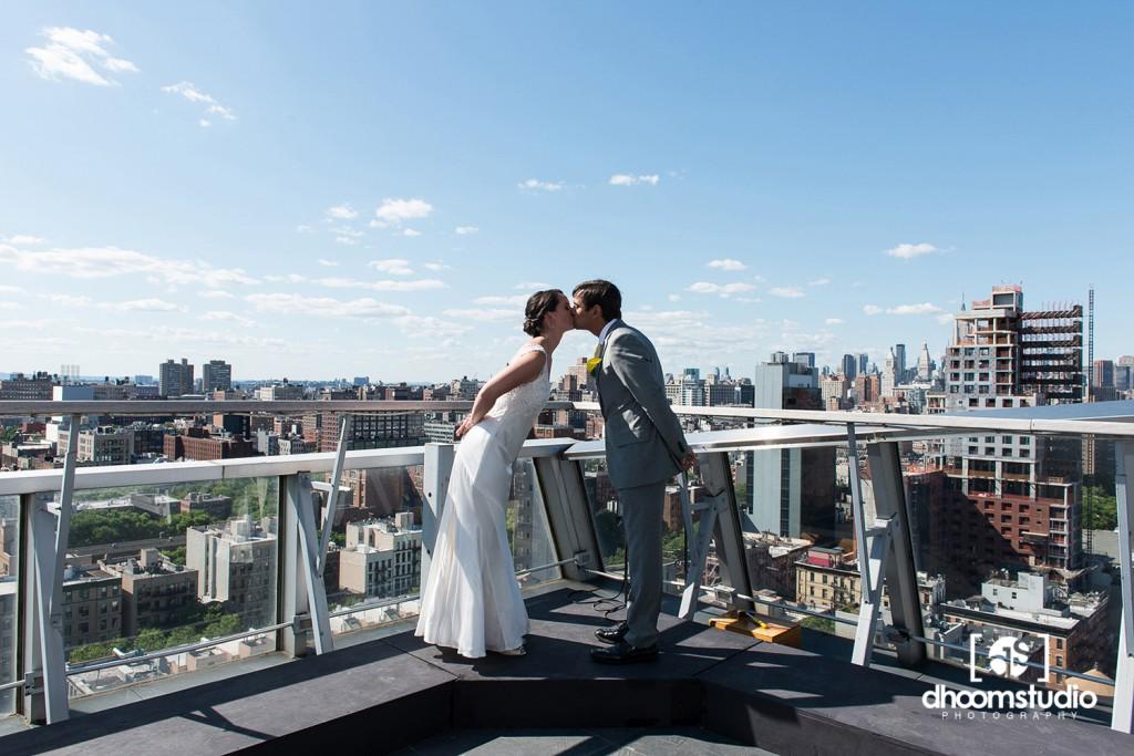 John-Kelly-54-1024x683 Katy + John Wedding | Hotel on Rivington | New York City | 06.07.14