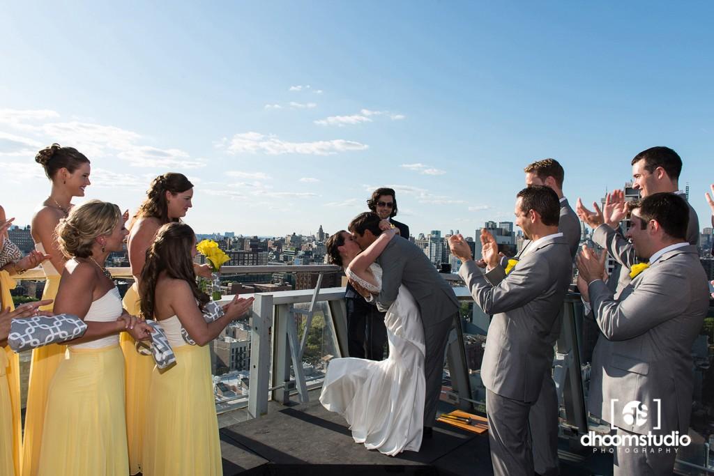 John-Kelly-56-1024x683 Katy + John Wedding | Hotel on Rivington | New York City | 06.07.14