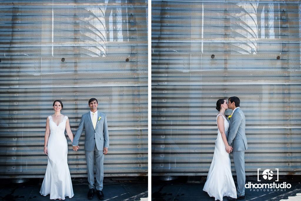 John-Kelly-59-1024x683 Katy + John Wedding | Hotel on Rivington | New York City | 06.07.14