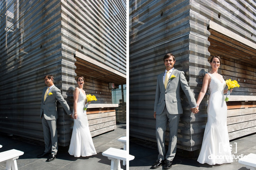 John-Kelly-60-1024x683 Katy + John Wedding | Hotel on Rivington | New York City | 06.07.14
