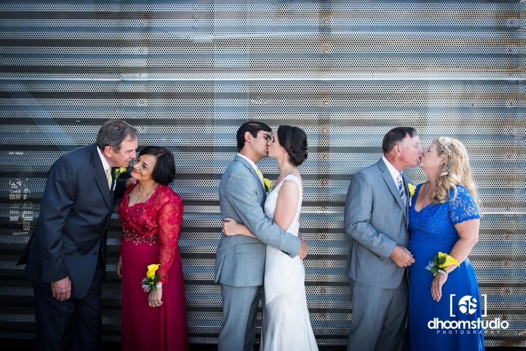 John-Kelly-69-1024x683 Katy + John Wedding | Hotel on Rivington | New York City | 06.07.14