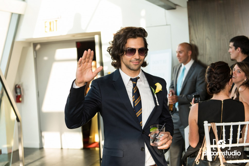 John-Kelly-71-1024x683 Katy + John Wedding | Hotel on Rivington | New York City | 06.07.14
