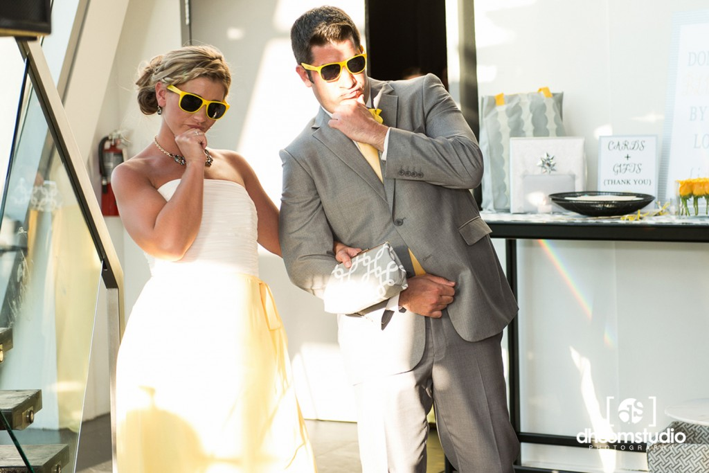 John-Kelly-72-1024x683 Katy + John Wedding | Hotel on Rivington | New York City | 06.07.14