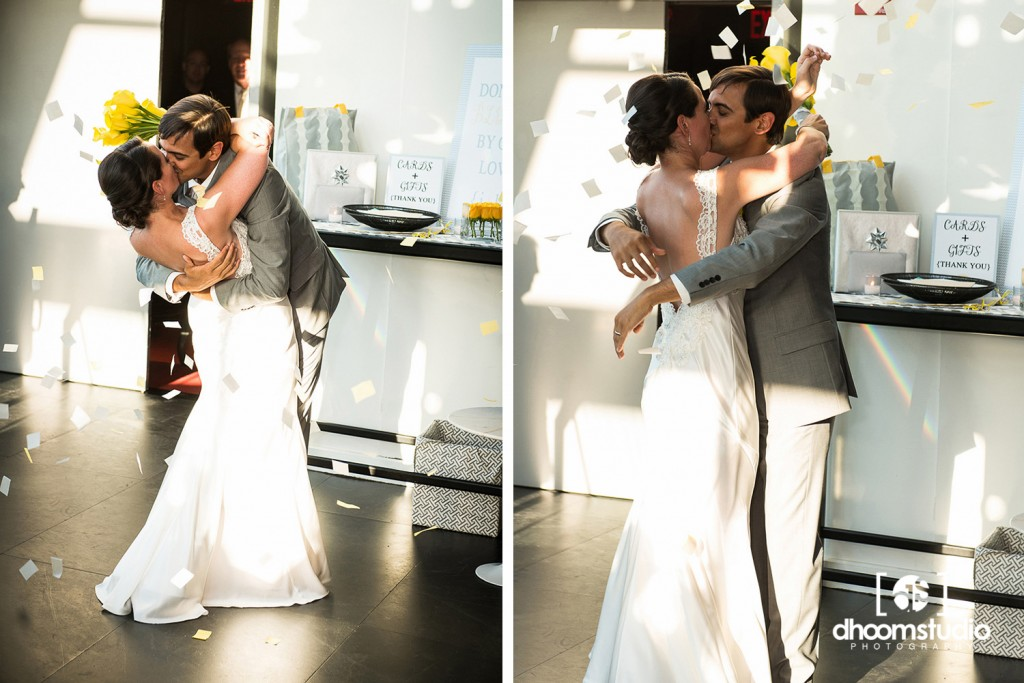 John-Kelly-74-1024x683 Katy + John Wedding | Hotel on Rivington | New York City | 06.07.14