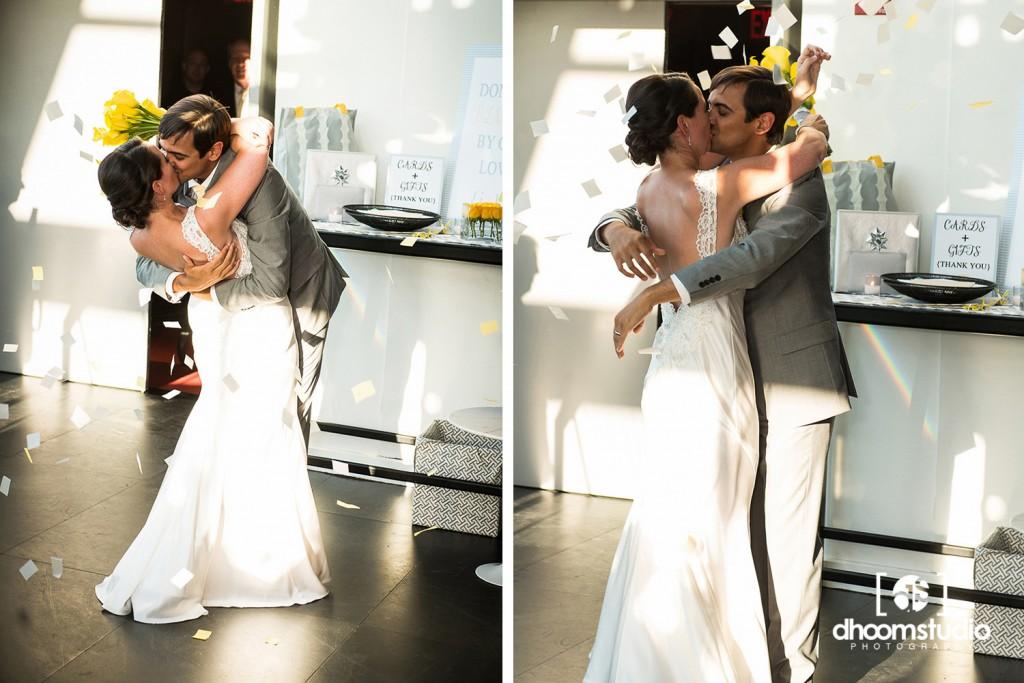 John-Kelly-74-1024x683 Katy + John Wedding | Hotel on Rivington | New York City | 06.07.14