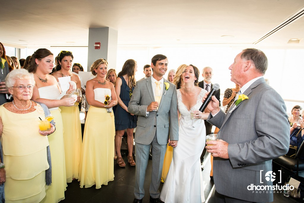 John-Kelly-75-1024x683 Katy + John Wedding | Hotel on Rivington | New York City | 06.07.14