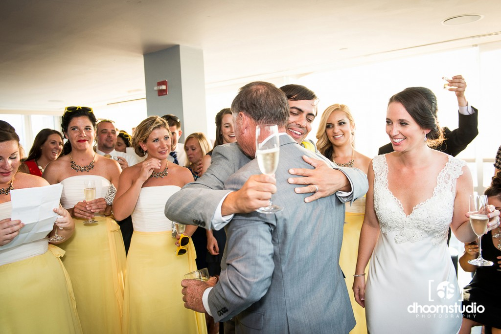 John-Kelly-77-1024x683 Katy + John Wedding | Hotel on Rivington | New York City | 06.07.14