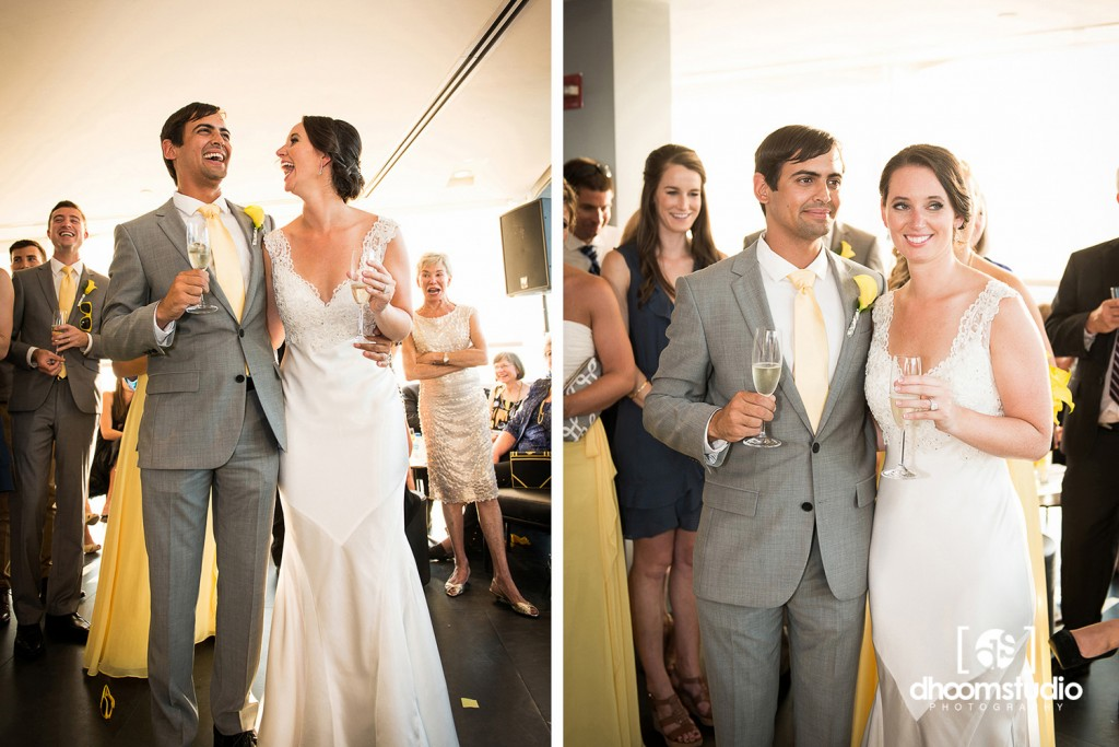 John-Kelly-80-1024x683 Katy + John Wedding | Hotel on Rivington | New York City | 06.07.14
